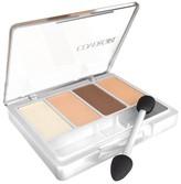 Cover Girl Eye Enhancers 4-Kit