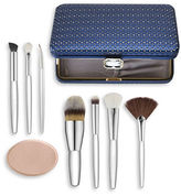 Trish McEvoy The Power of Brushes® Collection Simply Chic