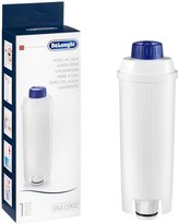 De'Longhi DeLonghi Water Filter - White
