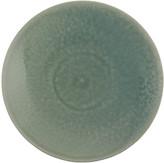 Jars Tourron Round Dish - Jade