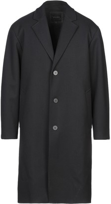 Antony Morato Overcoats