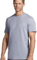 Jockey Womens Signature T-Shirt