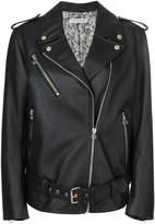 Philosophy Di Lorenzo Serafini oversized Liz jacket