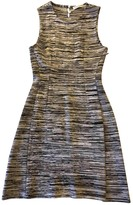 Christian Dior Anthracite Dress for Women