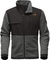 The North Face Novelty Denali Fleece Jacket - Men's