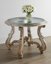 John-Richard Collection London Side Table