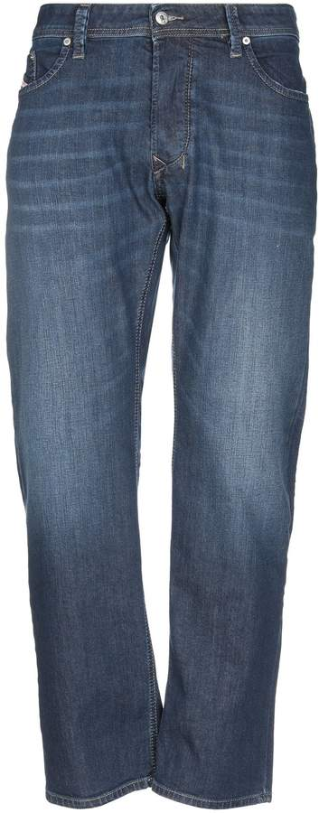 ad6c4041 Diesel Stretch Jeans Larkee Stretch - ShopStyle