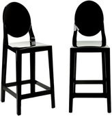 Kartell Chairs - Item 58009534