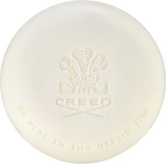 Creed Green Irish Tweed Soap (150g)