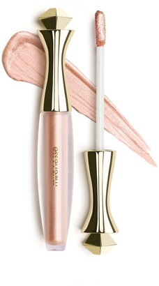 Mirenesse Metallic Gloss Lift Lip Plumper - 4. Pin Up