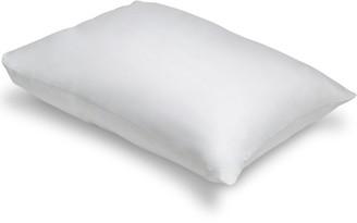 Simmons Kids ComforZip Toddler Pillow