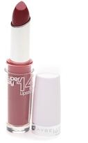Maybelline SuperStay HR Lipstick Enduring Ruby