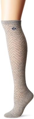 Sperry Women's Over The Knee Sock