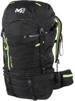 Millet Ubic MBS 45L Backpack