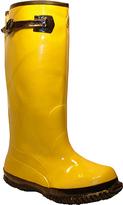 """Tingley Men's 17"""" Slush Boot"""