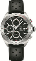 Tag Heuer CAZ2010.FT8024 Formula 1 stainless steel watch