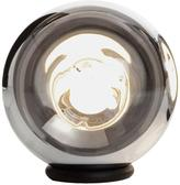 Tom Dixon Mirror Ball Floor