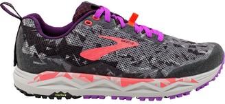 Brooks Caldera 3 Trail Running Shoe - Women's