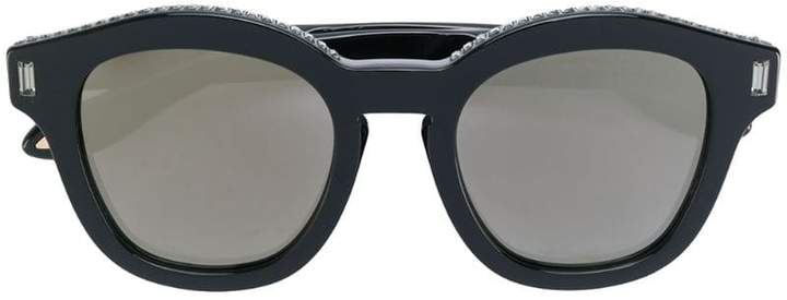 Givenchy Eyewear 7070 sunglasses