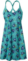 Patagonia Women's Morning Glory Dress