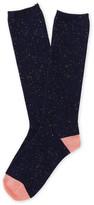 Donegal Boot Socks