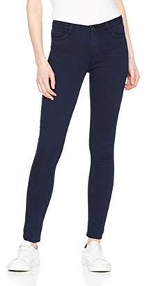 Tom Tailor Women's Slim Jeans,W31/L32