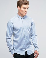 Minimum Formal Shirt