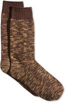 Hue Women's Spacedyed Boot Socks