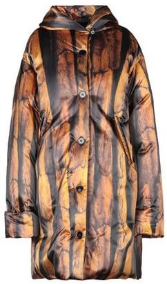 MM6 MAISON MARGIELA Down jacket