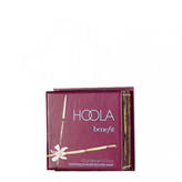 Benefit Cosmetics Hoola Bronzing Powder Range