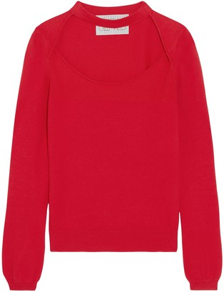 Victor Glemaud Sweaters
