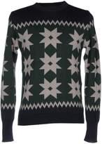Kolor Sweaters - Item 39782553