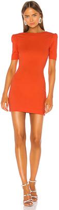 NBD Dani Mini Dress