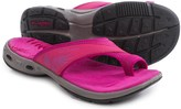 Columbia Kea Vent Sandals (For Women)