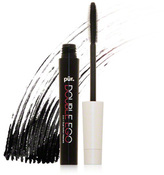 PUR Cosmetics Double Ego Mascara - Black