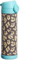 Pottery Barn Kids Insulated Water Bottle