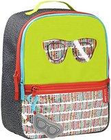 Skip Hop SkipHop Boys' Forget-Me-Not 3 Piece Backpack Set