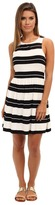 Dolce Vita Stripe Tank Dress