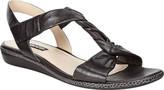 Ecco Women's Bouillon 3.0 T-Strap Sandal