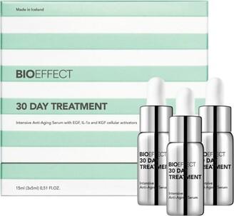 BIOEFFECT 30 Day Treatment (15ml)