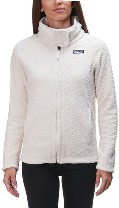 Patagonia Diamond Capra Jacket - Women's