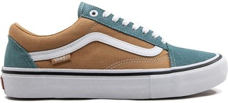 Vans Old Skool Pro sneakers