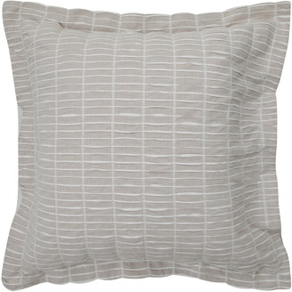 Wallace Cotton - Raffles Large Square Pillowcase