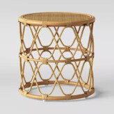 Jewel Round Side Table - OpalhouseTM