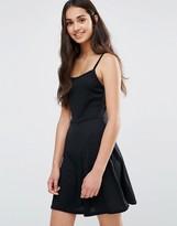 Daisy Street Slip Dress