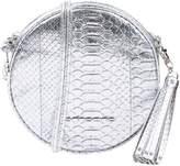 Fornarina Handbags - Item 45370134