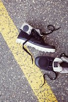 Palladium Pallabrouse Baggy Boot by at Free People
