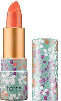 Tarte Amazonian Butter Lipstick Coral Blossom 0.1 oz by