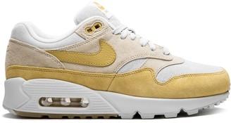 Nike W Air Max 90/1 sneakers