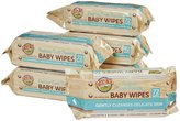 Earth's Best Tender Care Baby Wipes